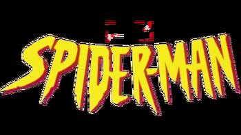 SpiderManTAS
