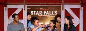 Star-falls-canceled-renewed-nickelodeon-590x219