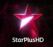 StarPlusHD