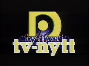 TV-Nytt-1986-1987