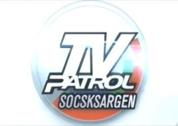 TVPSocsksargen2016logo