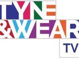 Tyne & Wear TV