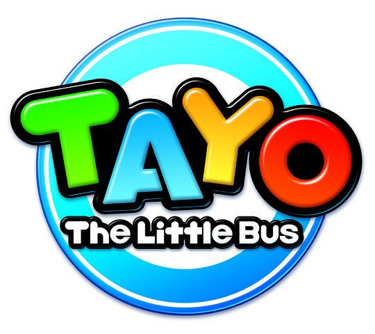 image tayo the little bus 2010 logo jpg logopedia fandom