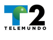 Tel2 xrio