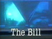 TheBill1995