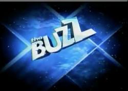 TheBuzz10