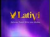 Lativi/Other