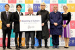 Tokyo-2020-NIPPON-Festival-to-promote-Japanese-culture-globally