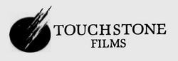 Touchstone 84