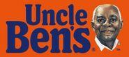 Uncleben'sorange