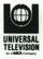 UniversalTelevision1990s