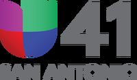 Univision 41 2019-KWEX