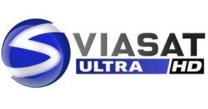 Viasat UltraHD