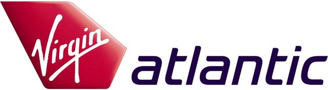 File:Virgin Atlantic new.png