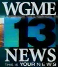 WGME 2003