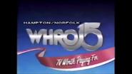 WHRO 1987