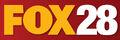 WPGX FOX28 COLOR