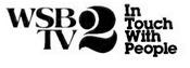 WSB print ad