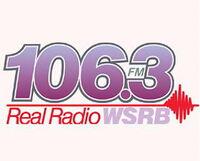 WSRB Real Radio