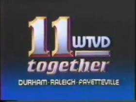 WTVD 1983 (1)