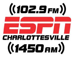 WVAX ESPN 102.9 FM 1450 AM