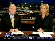 WZTV2007-2
