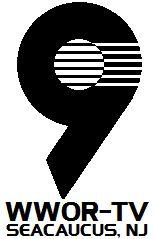 Wwor tv 1987 95 logo