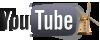 YouTube Dutch Windmills