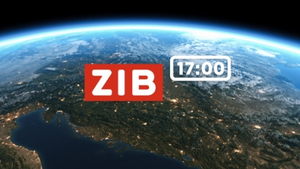 ZIB 17-00