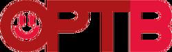 ОРТВ (2005-07)