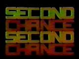 --File-2ndchance.jpg-center-300px--