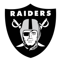 200px-Oakland Raiders svg