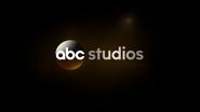 ABC Studios 2013