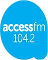 ACCESS FM (2014).png