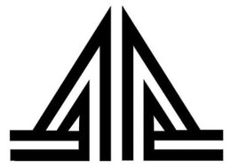Airports Authority of India old logo