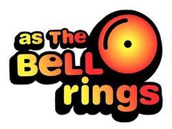 As the Bell Rings (U.S. TV series)