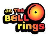 As The Bell Rings (U.S.)