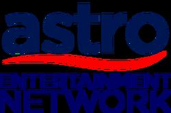 Astro-entertainment-network-logo