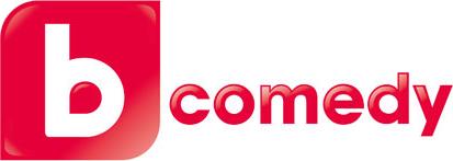 File:BTVComedy-logo2009.png