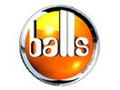 Ballschannel
