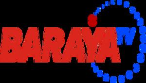 Baraya TV