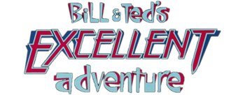 Bill--teds-excellent-adventure-movie-logo