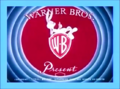BlueRibbonWarnerBros010