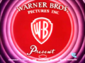 BlueRibbonWarnerBros022