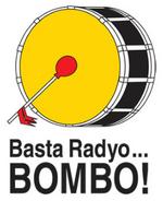 Bomboradyologo