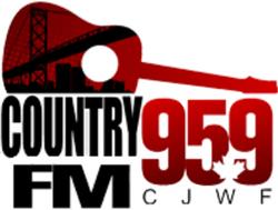 CJWF Windsor 2011