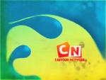 CNSummer2007-001