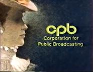 CPBGP