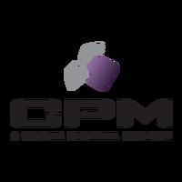CPM-2011logo
