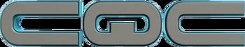 CQC Logo 2006